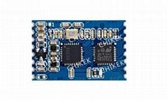 13.56MHz OEM RFID Reader module