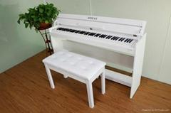 供應德曼電鋼琴