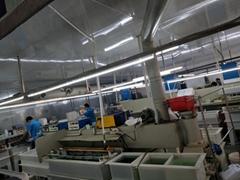 Shenzhen Gravity Trading Corporation Limited