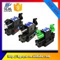 Tube type electro-hydraulic va  e 34BYO-L32H-T 34BYM-L32H-T solenoid va  e 3
