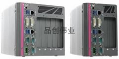 無風扇電腦Nuvo-6000