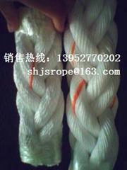 丙綸單絲(PP) 繩