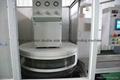 Cylinder parts surface grinding machine 1