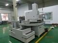 Va  e parts surface grinding machine 2
