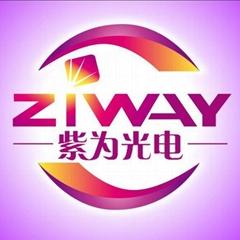 广州紫为光电科技有限公司