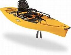 Hobie Pro Angler 14 kayak