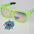 仙宝儿童智能学习眼镜 2