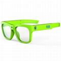 仙宝儿童智能学习眼镜 3