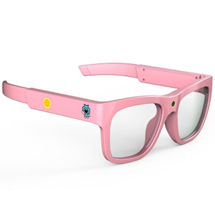 仙宝儿童智能学习眼镜 4