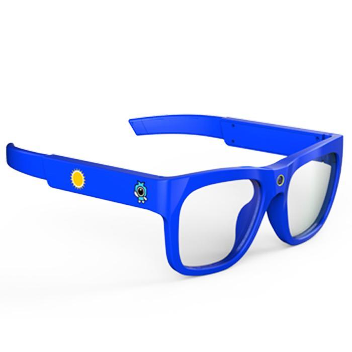 仙宝儿童智能学习眼镜 5