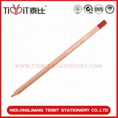 erasable colored pencil