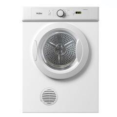 Dryer 1