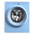 Mini washing machine 1