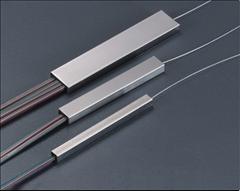 1xN Bare Type PLC Splitter