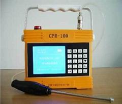 上海除甲醛  CPR-100多气体检测仪