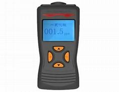 除异味 HS11型单一有毒气体检测仪