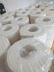 型號:HDU15/25濾芯工廠直供
