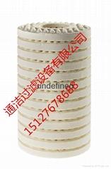 離子交換過濾器濾芯B15/25