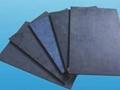 Polycarbonate film 1