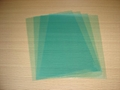 Polycarbonate film 2