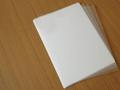 Polycarbonate film 4