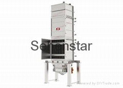 Solid Heater Hot Selling Laser Welding