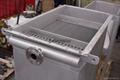 IndustrialAirto WaterHeatExchanger Efficent Laser Welding Embossed Design 2