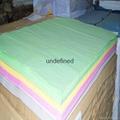彩色打字紙廠家,彩色打字紙印刷