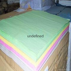 彩色打字紙廠家,彩色打字紙印刷,彩色打字紙價格