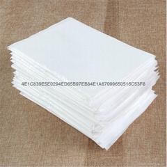 13-40克白色棉紙