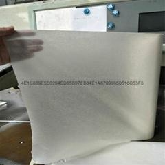 13-40克防水棉紙