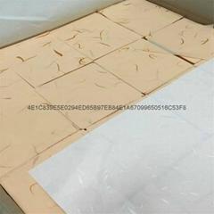 15-50克茶葉棉紙
