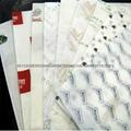 1-8色棉紙印刷 4