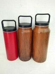 stainless steel wayer bottle