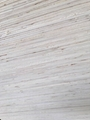提供优质胶合板多层板桃花芯板 4