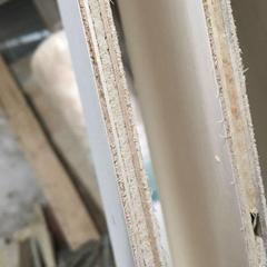 7釐漂白楊木面膠合板多層板包裝板
