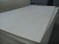 7厘漂白杨木面胶合板多层板包装板 4
