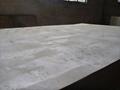 7厘漂白杨木面胶合板多层板包装板 5