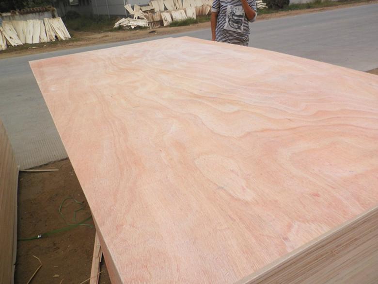 供应优质胶合板包装板托盘板 1