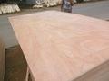 供应优质胶合板包装板托盘板