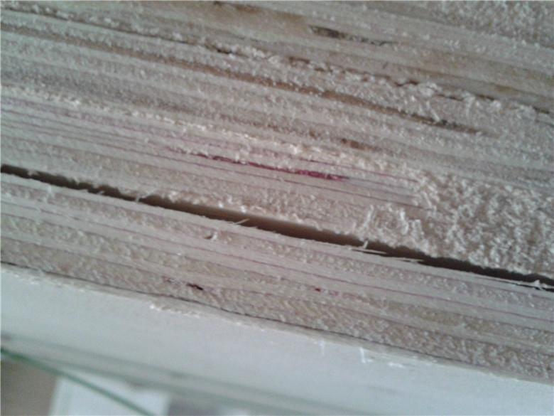 供应包装板胶合板多层板托盘板异形板1.2-25mm  4