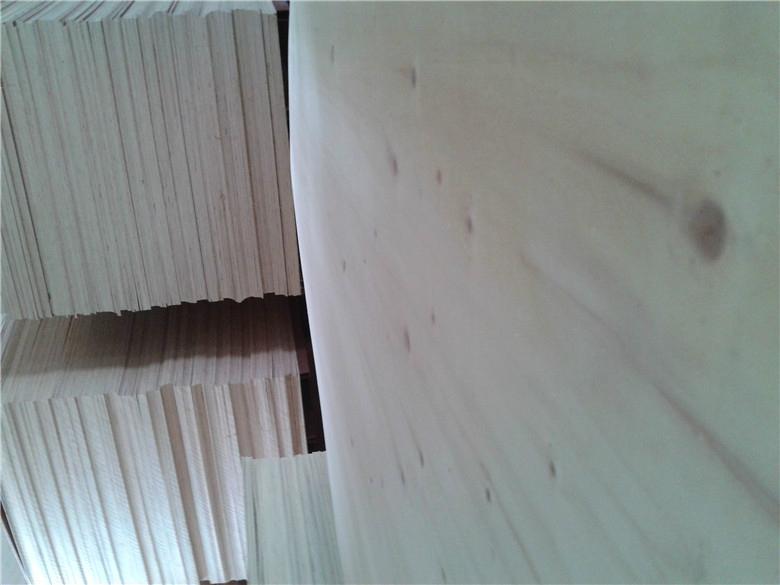 供应包装板胶合板多层板托盘板异形板1.2-25mm  3