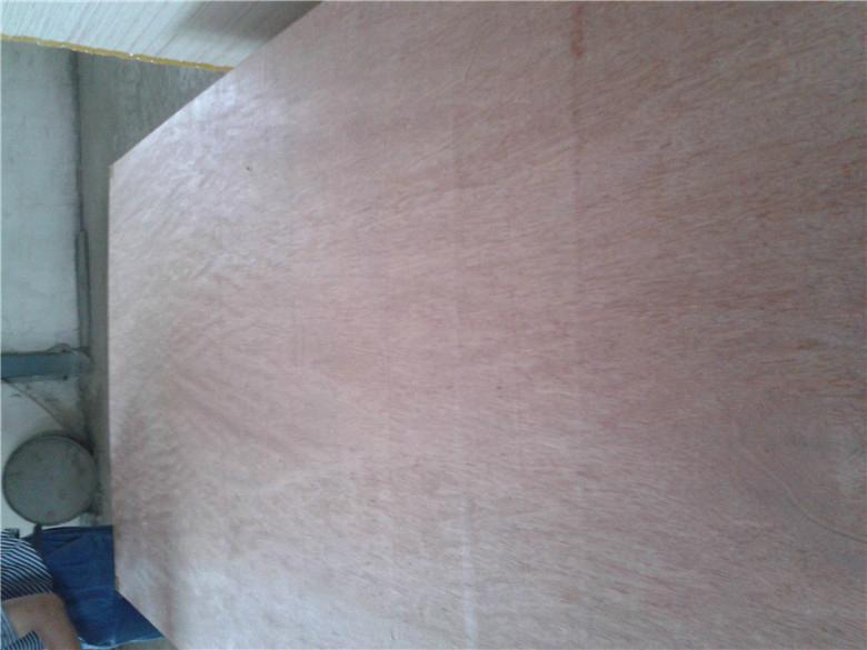 供应包装板胶合板多层板托盘板异形板1.2-25mm  1