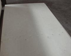 提供優質膠合板包裝板多層板