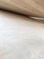 供应一次成型胶合板多层板包装箱板 3