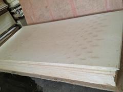 供应一次成型二次成型胶合板多层板包装板