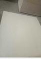 供应15mm胶合板装饰板托盘板桃花芯板 1