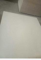 供应15mm胶合板装饰板托盘板桃花芯板