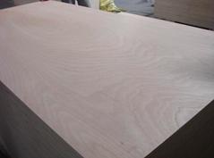 加工定制胶合板多层板托盘板包装板