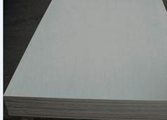 1.2-25mm包裝板膠合板多層板托盤板